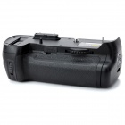 PIXEL Vertax D12 Battery Grip for Nikon D800 - Black