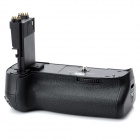 Vertax E11 Battery Grip for Canon 5D Mark III - Black