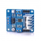 L298N Motor Driver Controller Board Module for Stepper Motor / Smart Car / Robot / for Arduino