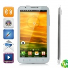 N9880 Android 4.0 WCDMA Bar Phone w/ 6.0