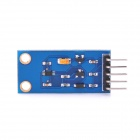 Multifunction Digital Light Intensity Sensor Module - Blue