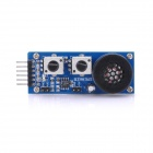 Mini Analog Test Board Module - Blue