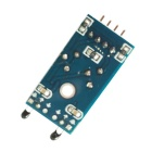 2-Way NTC Thermistor Sensor Module for Arduino (Works with Official Arduino Boards)