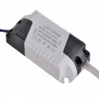 8-12*1W LED Power Driver (85~265V)