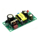 Built-in Switching Power Supply Board Module w/ EMI Filter Circuit - Green (12V / 1A)