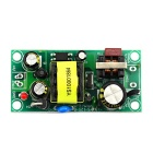 Switching Power Supply Board Module w/ EMI Filter Circuit (12V / 1A)