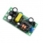 Switching Power Supply Board Module - Green (5V / 1A)