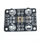 TCS3200 Color Recognition Sensor Module - Black
