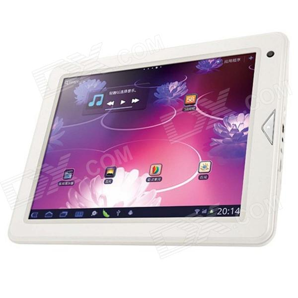 gee, newsmy t9 tablet pc 8 inches android 2 3 capacitive hdmi closed, the