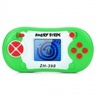 32 Games Handheld Game Console