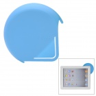 IEAR Ear Style Analog Amplifier for iPad 2 / the New iPad - Blue