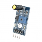 Angle Tilt Sensor Module for Arduino (Works with Official Arduino Boards)