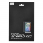 Protective Glossy Screen Protector Guard Film for Google Nexus 7 - Transparent