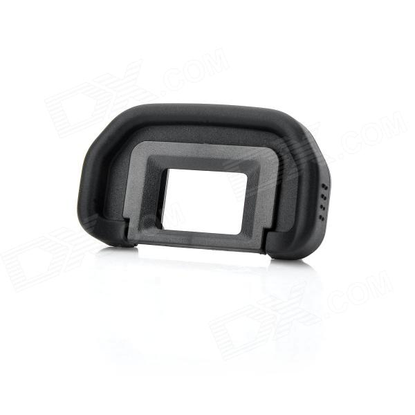 EB Eye Cup for Canon 50D / 40D / 30D / 5D II / 5D / 60D / 5D2 - Black