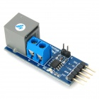 5V RS485 Board Transceiver Module - Blue