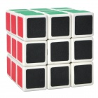 3 x 3 x 3 ABS Magic IQ Cube Twist Puzzle