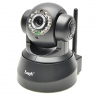 EasyN F-M136 b2e    300KP IP Camera
