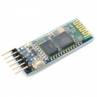Bluetooth Master UART Board Communication Module - Blue
