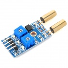 Angle Sensor Module for Arduino (Works with Official Arduino Boards)