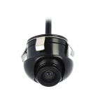Waterproof    Car Rearview Camera
