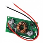 20W DC 12~24V to DC 30~36V Step Up Converter for LED