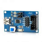 ATtiny13 AVR Minimum System Core Board Development Board