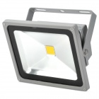 30W 2250LM 3300K Warm White LED Spot Light (AC 85-265V)
