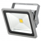 30W 2250LM 4500K White LED Spot Light (AC 85-265V)