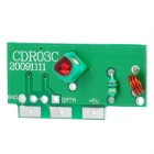 CDR03C 315MHz Wireless RF Module
