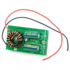 30W DC 12~28V to DC 30~36V Step Up Converter for LED