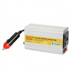 N2 200W DC 12V to AC 220V Power Inverter with USB Port