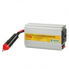 N2 150W DC 12V to AC 220V Power Inverter with USB Port