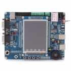 "NXP LPC1768 ARM Development Board w/ 3.2"" TFT LCD Module"