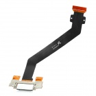 Replacement Charging Connector Port Flex Cable for P7300