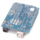 AVRmega328P-PU Development Board for Arduino (Works with Official Arduino Boards)