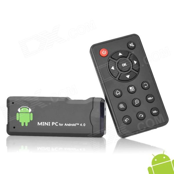 Bricked android stick hdmi