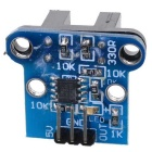 Speed Detection Encoder PCB Module for Arduino (Works with Official Arduino Boards)