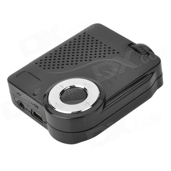 Mini usb projector w av for iphone 4 4s ipad black for Ipad projector reviews