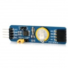 PCF8563 RTC Board Real Time Clock Module - Blue