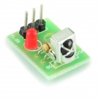 HX1838 IR Infrared Receiver Module