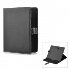 Buy Protective PU Leather Carrying Case 9.7 inch Tablet - Black