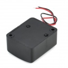 K1208-10 Security Alarm for DIY Project - Black