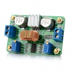 DC~DC Step Down CV Adjust Current Voltage Power Supply Module