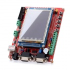 "STM32F103ZET6 Development Board w/ 3.2"" TFT Touch LCD"