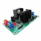 2 Channels DC Stepper Motor Driver Module for Arduino (Works with Official Arduino Boards)