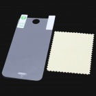 Protective Matte PE Screen Protector Guard Film for Iphone 5