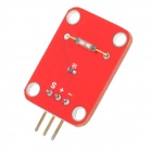 Reed Magnetic Switch Sensor Module for Arduino (Works with Official Arduino Boards)