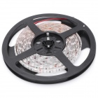 43W 1440lm 180-5050 SMD LED Blue Light Flexible Decorative Strip (3m / DC 12V)