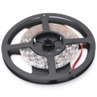 28W 960lm 120-5050 SMD LED Green Light Flexible Decorative Strip (2m / DC 12V)
