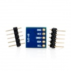 GY-272 3-Axis HMC5883L Compass Module